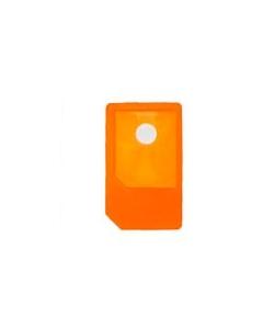 MICRO-SIM Adapter